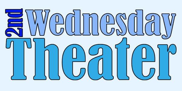 2Nd Weds Theater Web
