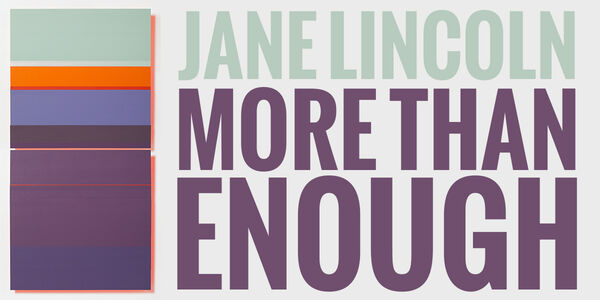 Jane Lincoln Web Header