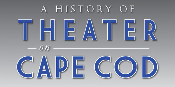 History of Theater Web Header