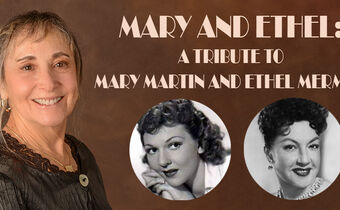 Mary and Ethel Web Banner