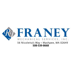 Franey Mechanical Services