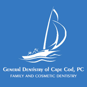 General Dentistry of Cape Cod