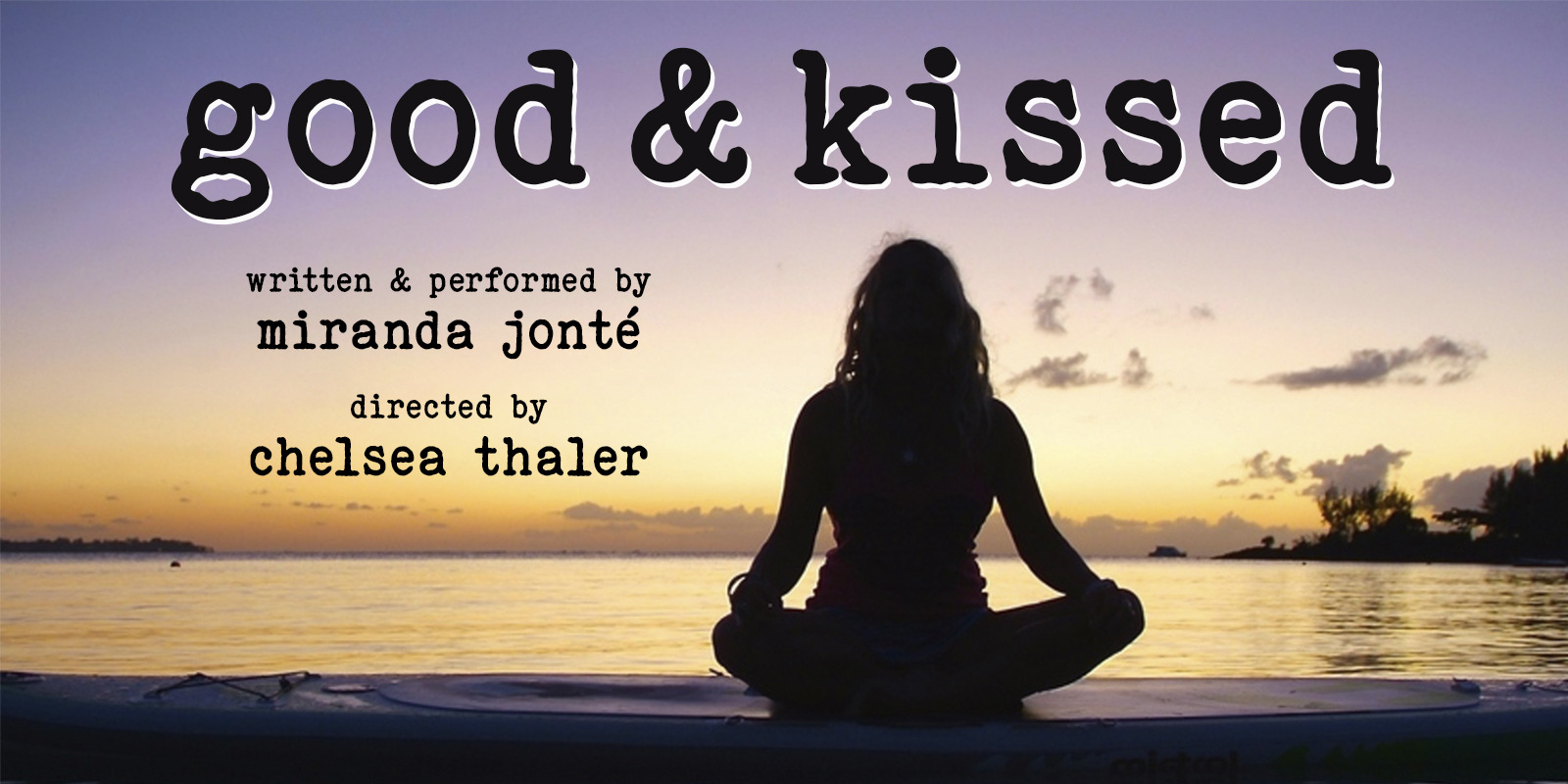 Good and Kissed web header copy