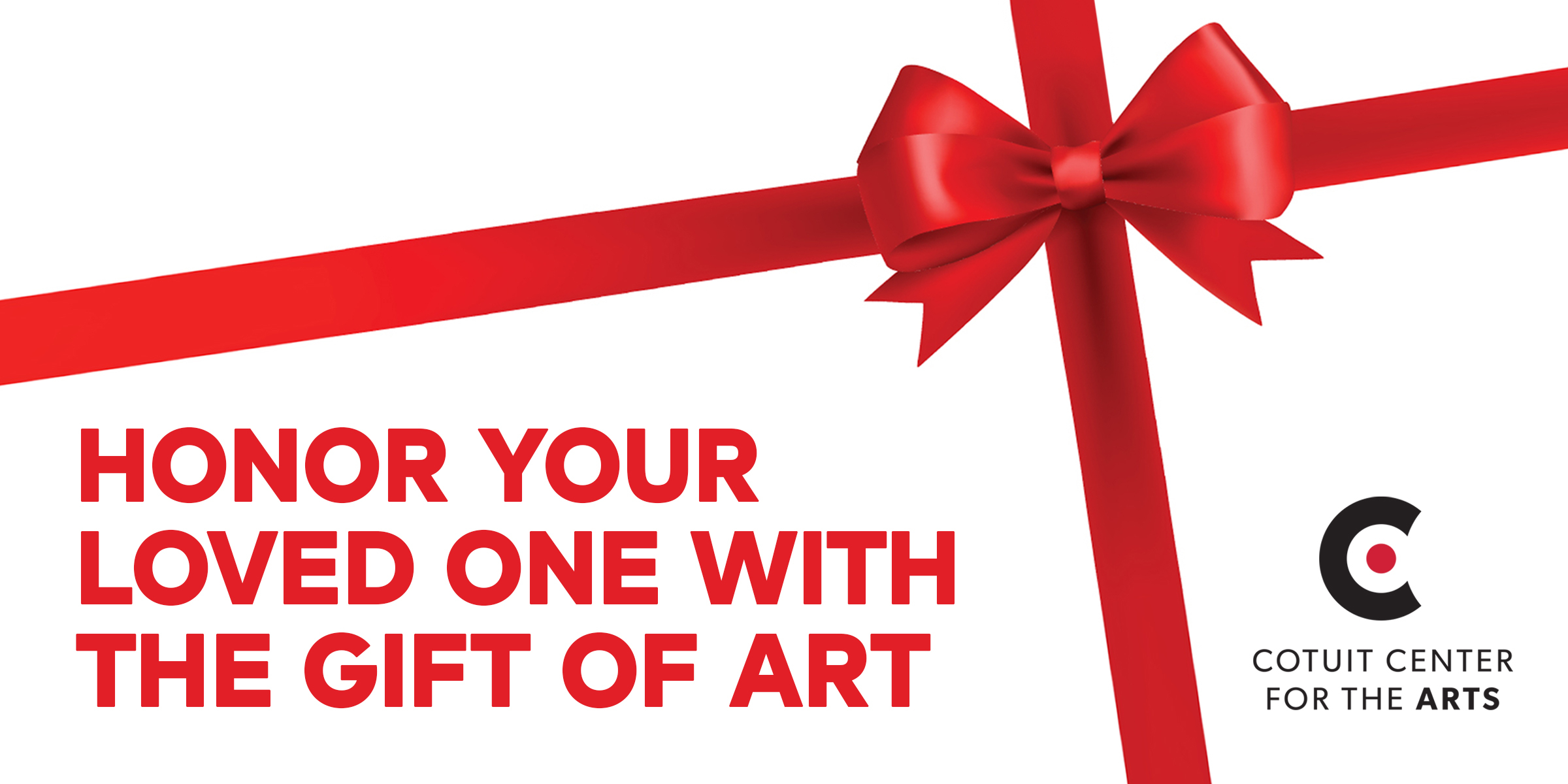 Honor Your Loved One with the Gift of Art web