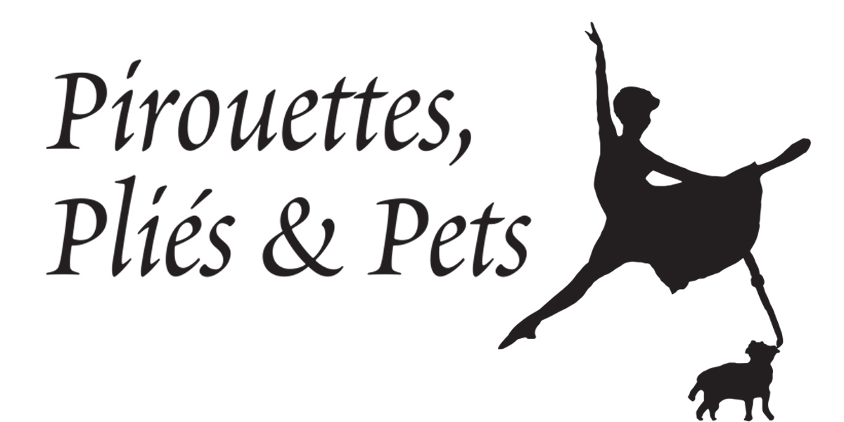 Pirouettes Plies and Pets