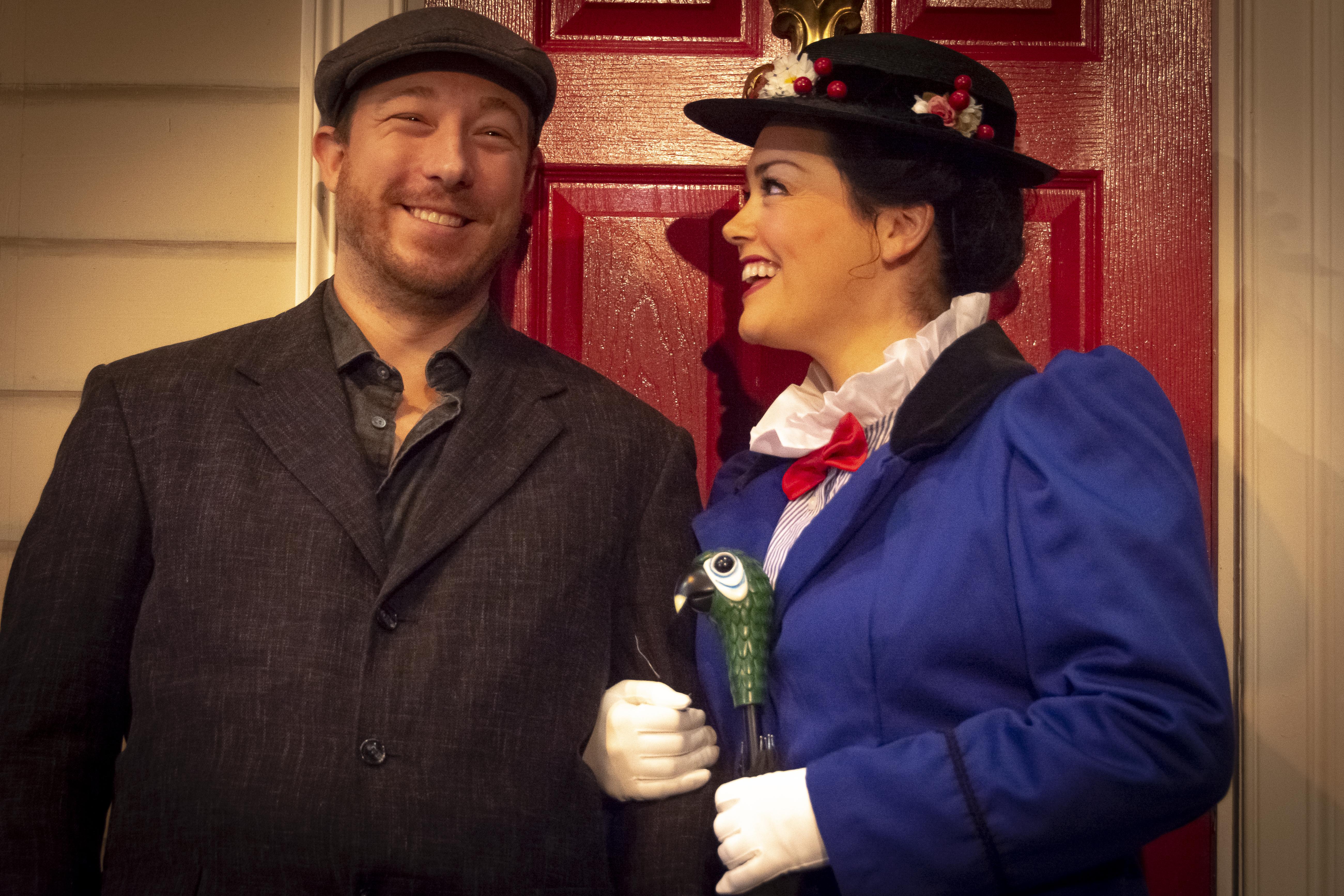Ccfta Mary Poppins 11 18 2